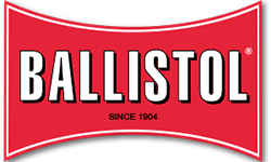Ballistol Firearms Cleaner