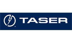 Taser Supplier