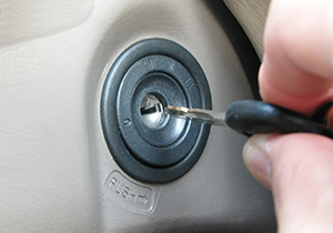 Moyers Lock Automotive Keys